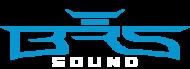 Instalação de Som Automotivo RJ 🥇 BRS Sound | Preço Imbatível
